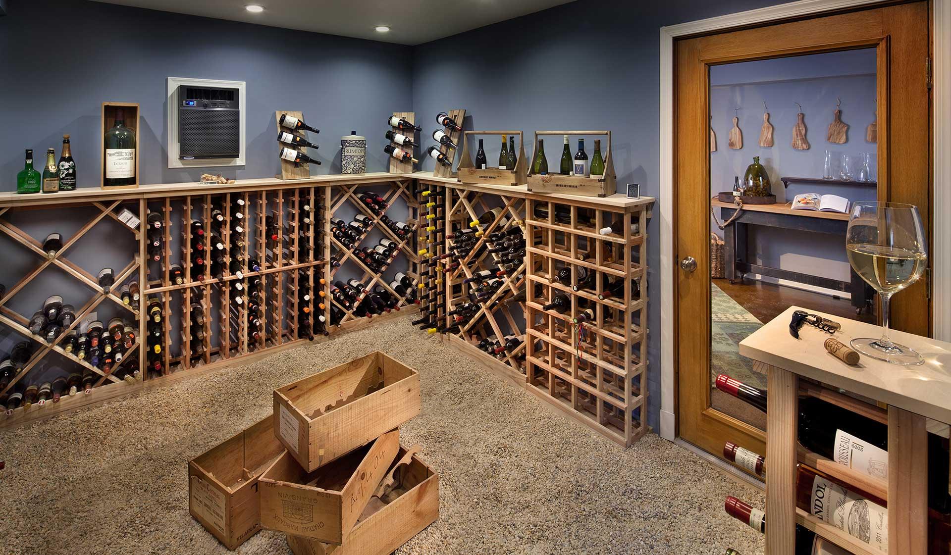 winecellar8