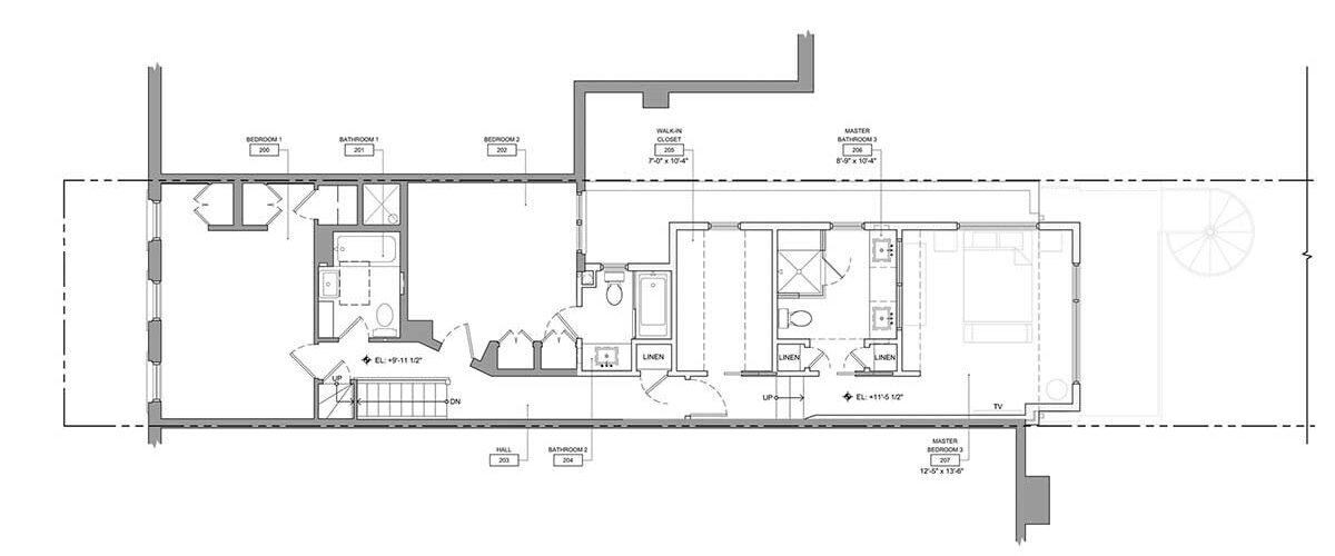 wardmanplan2