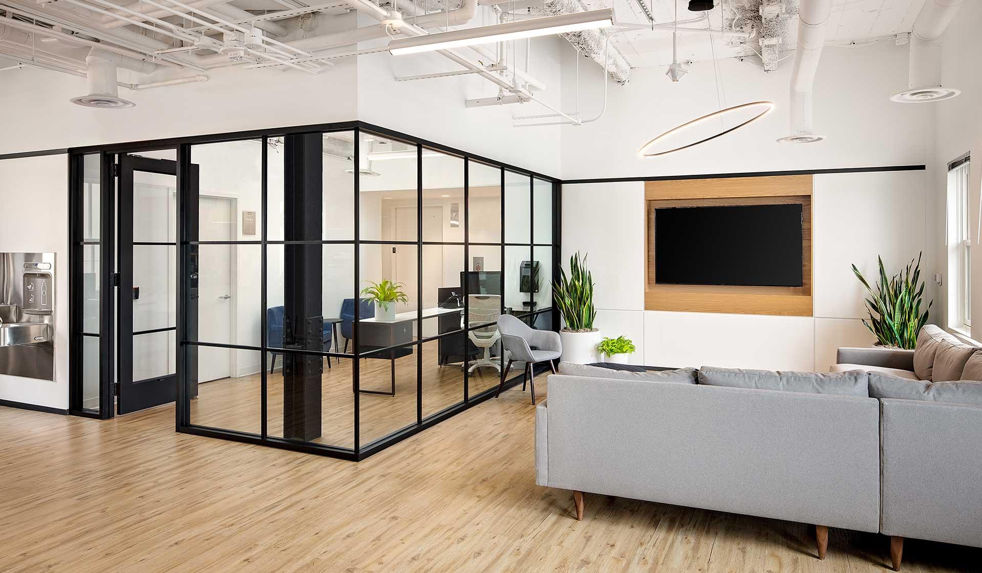 tech-office-4