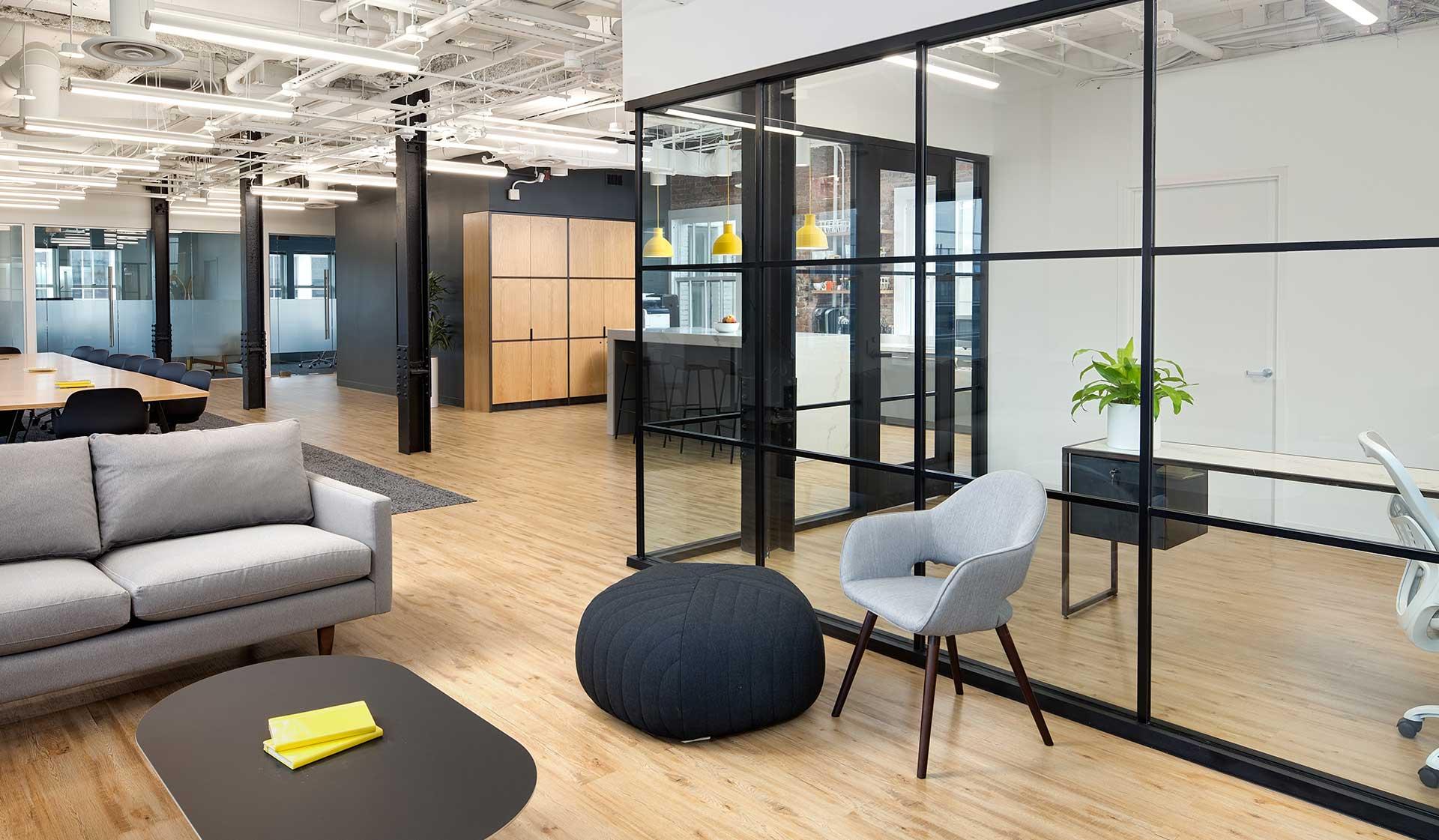 tech-office-3