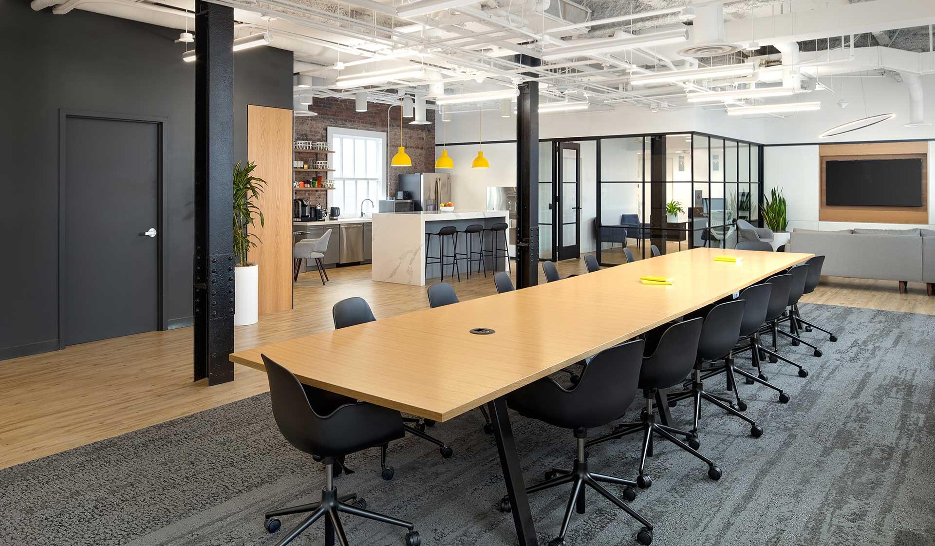 tech-office-5